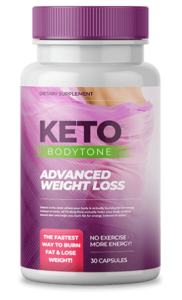 Keto Bodytone - prix - forum - Amazon