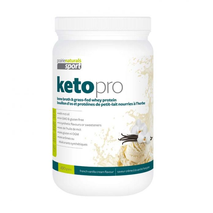 Keto Pro - forum - prix - site officiel
