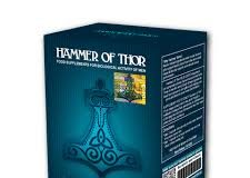 Hammer of thor – pas cher – effets – prix