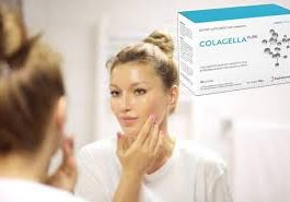 Colagella pure - action - Amazon - en pharmacie