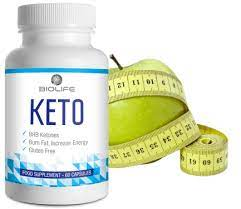 Biolife Keto - France - site officiel - où trouver - commander