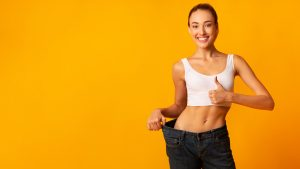 Keto Advanced Weight Loss - site officiel - où trouver - commander - France